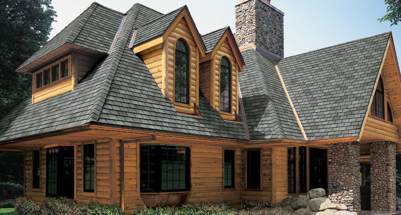 Sunrise Roofing All Of Your Roofing Services In Regina