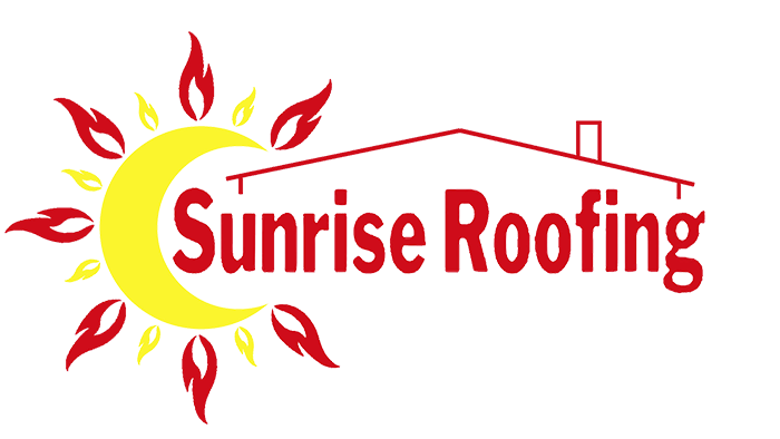 Sunrise Roofing | All Of Your Roofing Services In Regina